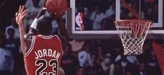 Historical Duel: Chicago Bulls vs Cleveland Cavaliers