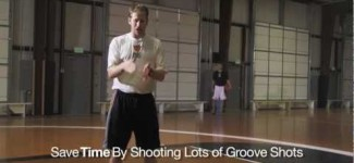 Basketball Shooting Skills and Tips: The Best Shooting Drill to Develop a Deadly Pull-Up Jumper
