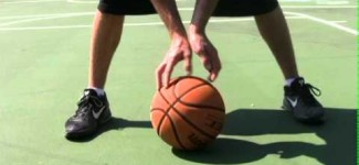 How to Dribble a Basketball Fast – Notic Dribbles | Snake