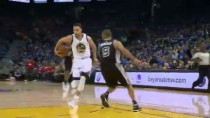 Top 10 NBA Moves of the Week: January 24-31
