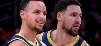 Golden State Warriors vs LA Lakers – Full Game Highlights | January 21, 2019 | 2018-19 NBA Season