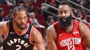Toronto Raptors vs Houston Rockets – Full Game Highlights   January 25, 2019   2018-19 NBA Season