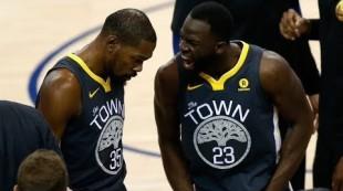 Craziest NBA Moments of 2018/2019 – Part 1