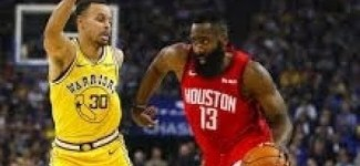 Golden State Warriors vs Houston Rockets NBA Full Highlights (4th January 2019)